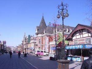 Russian_town_1