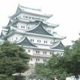 姫路城(Himeji Castle)