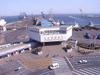Dalian_port