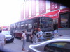 Jilin_bus
