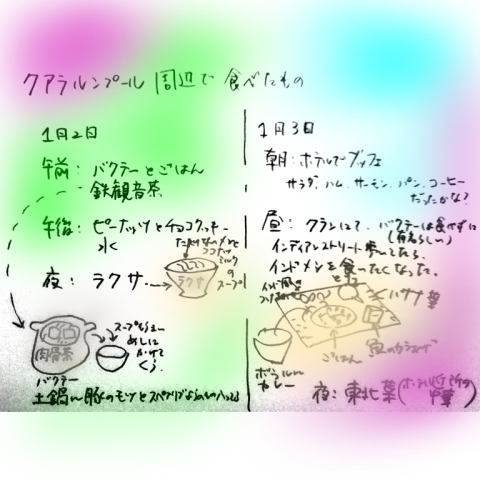 3_20201007084851