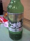 Gyoza_beer_1