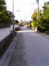 kayano_donyuro_1