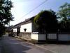 kayano_sanpei_1