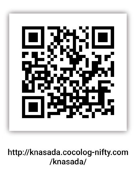 Knasada-cocolog-com