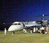 kochi_airplane_1