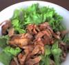 Salad_zen_0