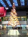sapporo_tree_2