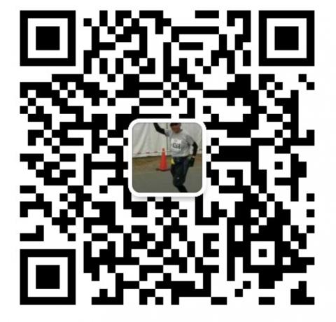 Screenshot_20200920170605_1