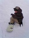 snowbo_200412