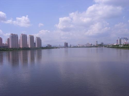 Sonhuajiang_1_20200419114701